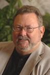 Alton Gansky