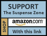 Support The Suspense Zone