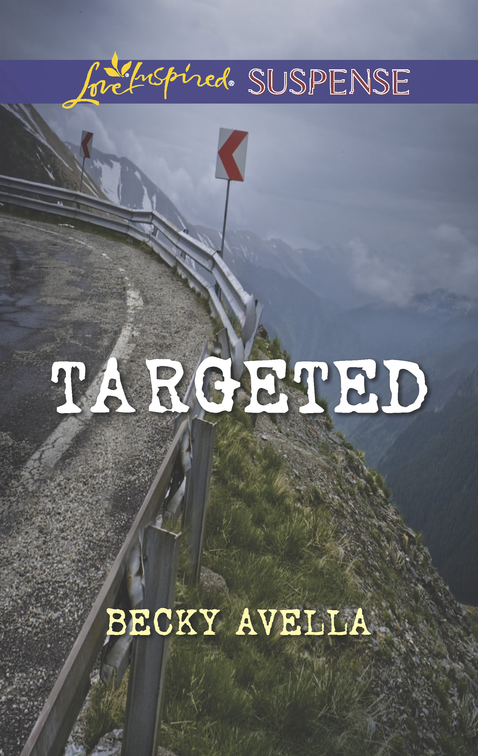 becky avella interview targeted by becky avella